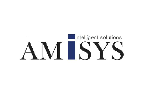 Index - Amisys