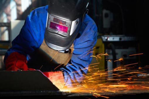 How to start, establish, and grow a welding or manufacturing ...