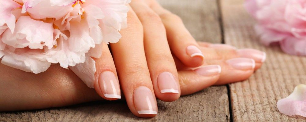 The Do's & Don'ts of Owning Your Own Nail Salon in OC | Colleen O'hara