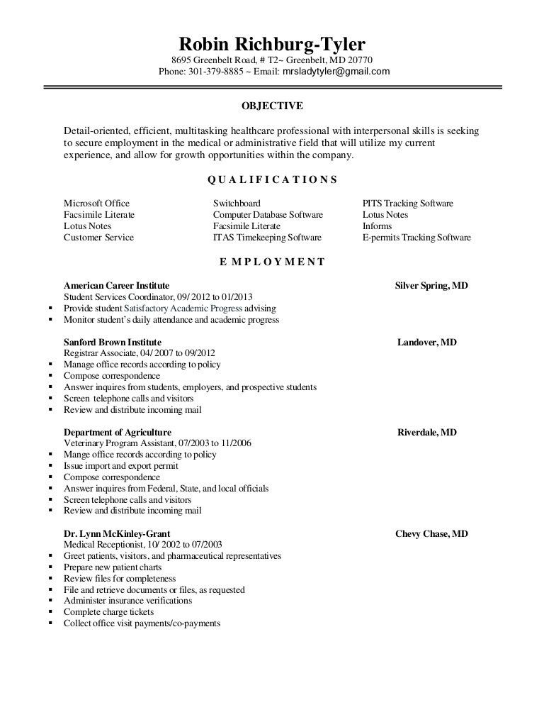 Enchanting High School Diploma On Resume 60 With Additional Resume ...