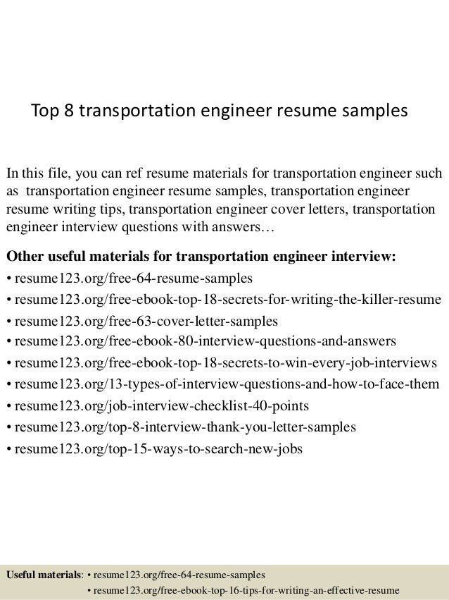 top-8-transportation-engineer-resume-samples-1-638.jpg?cb=1431567731