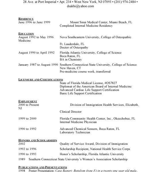 caregiver resume samples resume example caregiver resume samples ...