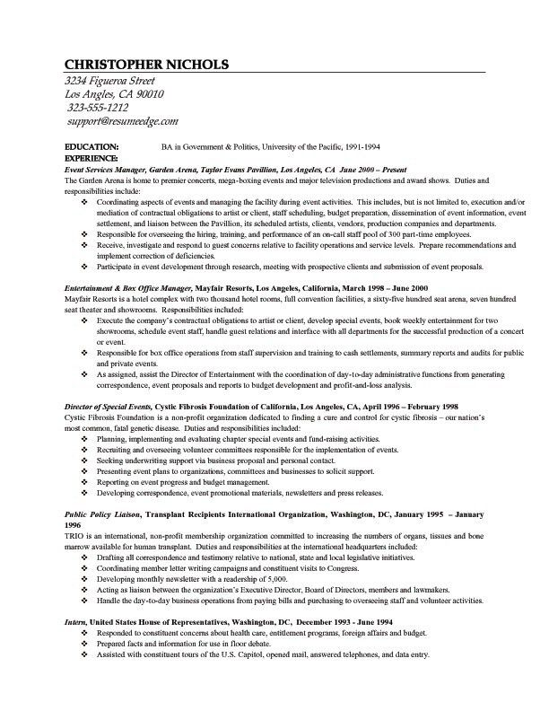 resume format lawyer resume format. principal attorney resume ...