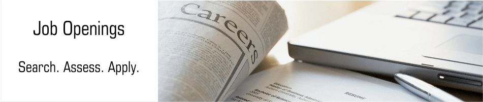 Landing Gear Product Line Manager Jobs in Chandler Arizona ...