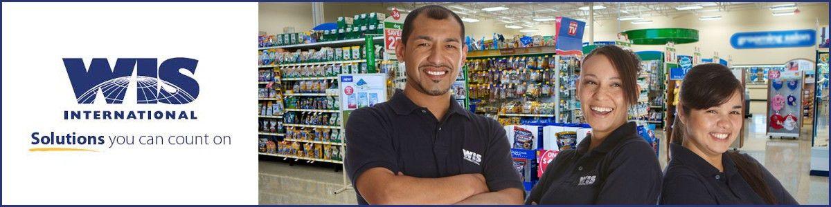 Part Time Retail- Merchandising Representative Jobs in Cleveland ...