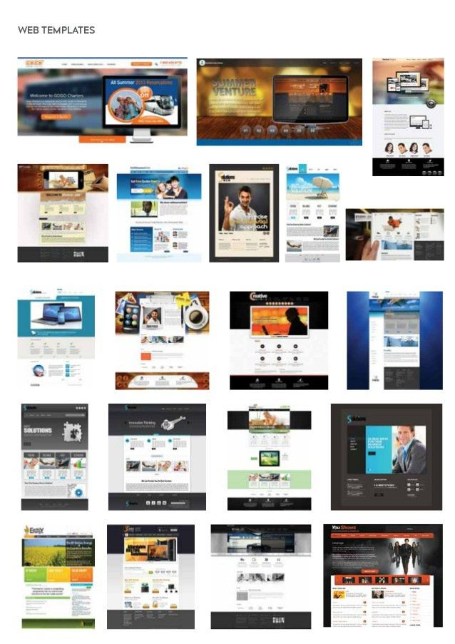 pdf portfolio compress