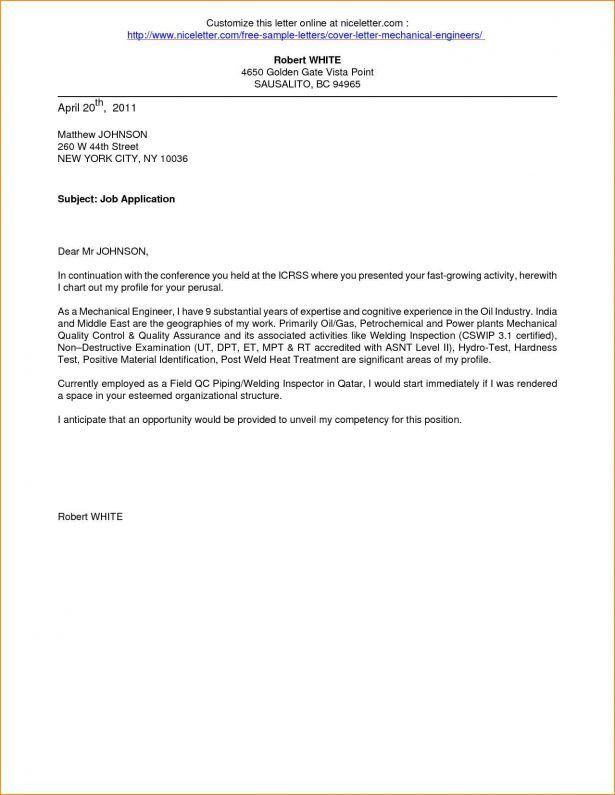 Resume : Sdusd Lms Cover Letter For Hr Professional Dot To Dot ...