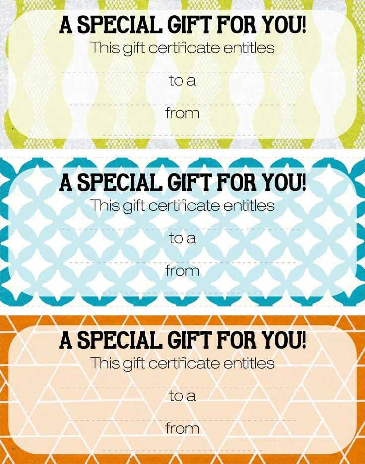 The 15 best images about Admins Week Thank You Ideas on Pinterest ...