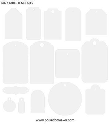 Best 25+ Free label templates ideas on Pinterest | Free printable ...