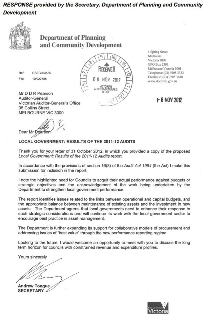 Sample Audit Report Template General Warehouse Worker Resume ...