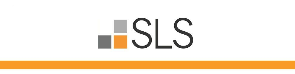 High Risk Analyst Jobs in Highlands Ranch, CO - SLS