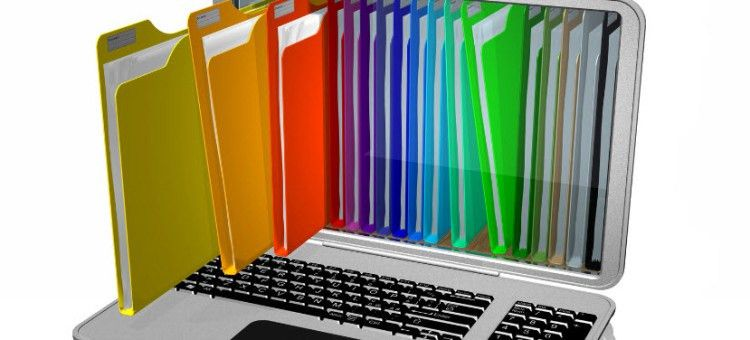 What is Document Imaging ? | Microsystems - The Document Scanning ...