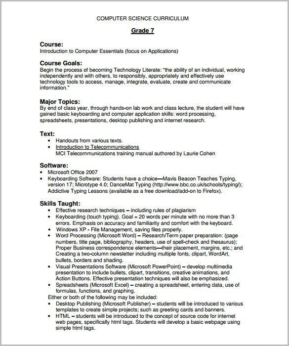 Training Manual Template Word  CityEsporaCo
