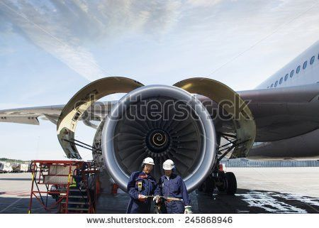 Jet Engine Stock Images, Royalty-Free Images & Vectors | Shutterstock