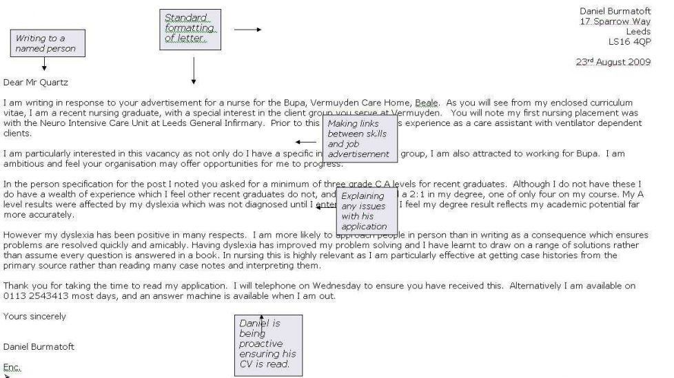 Resume : Motivation Letter Format Sample Journalism Format Primexx ...