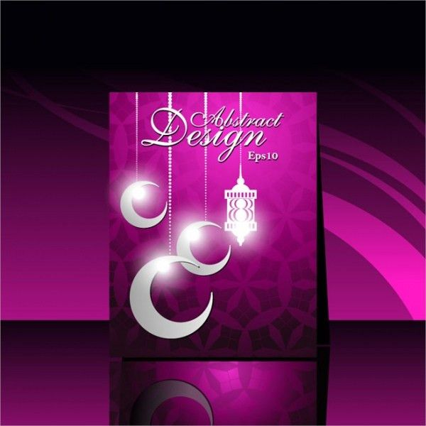 Greeting Cards - 20+ | Free & Premium Templates
