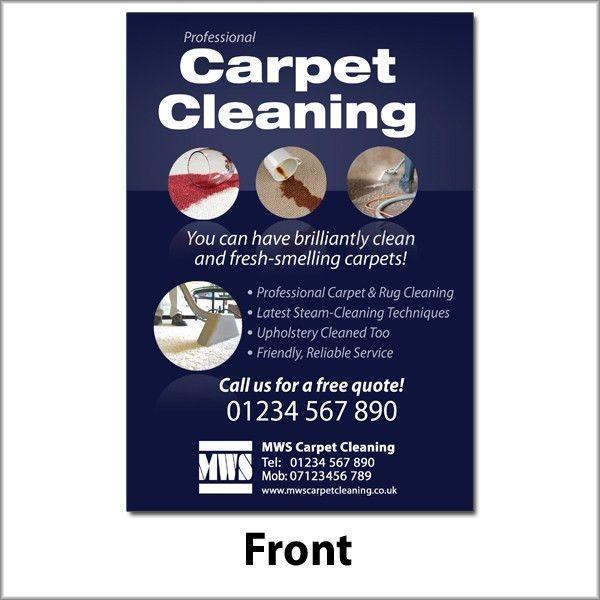 Steam Carpet Cleaner Uk - Carpet Vidalondon