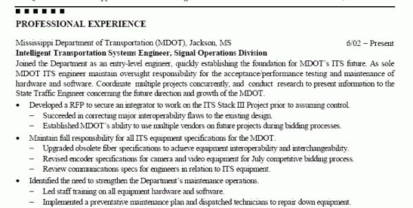 network engineer fresher resume sample free resumes templ ...
