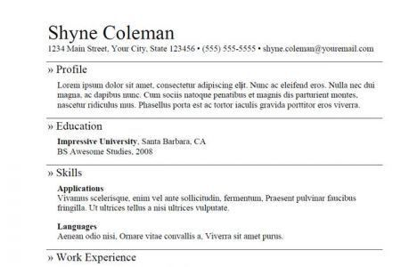 Oil Field Job Resume Sample Pictures to pin on Pinterest, Oilfield ...