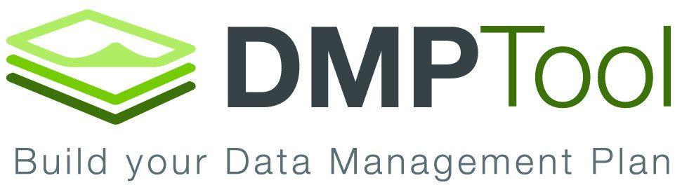 Data Management Planning | DataONE
