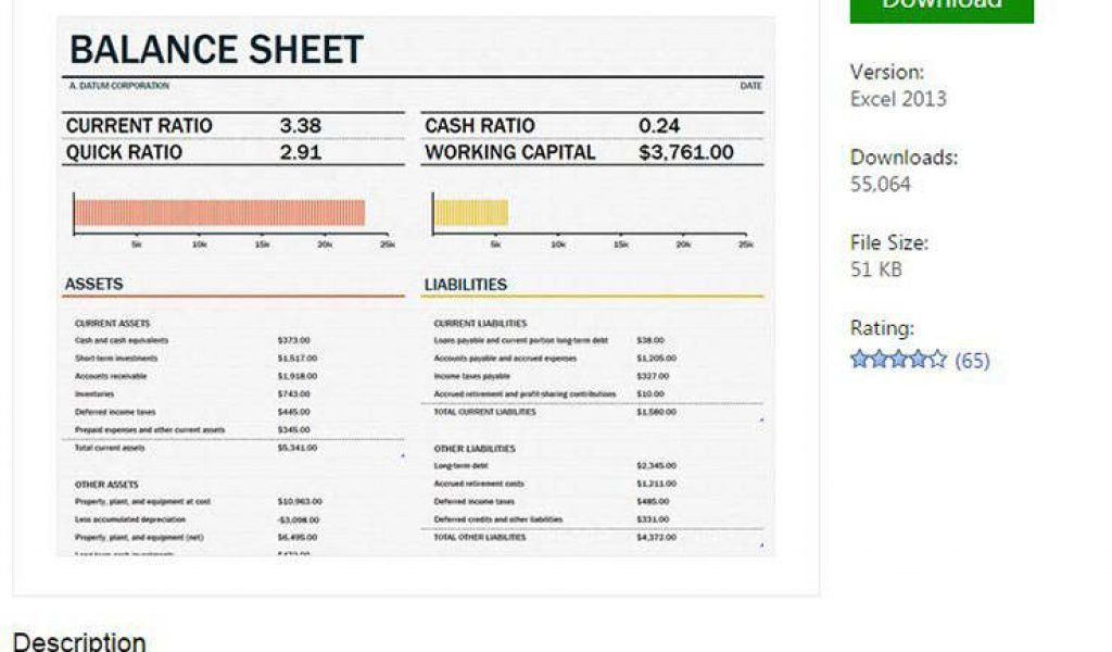 Accounts Reconciliation Template. bank reconciliation template ...