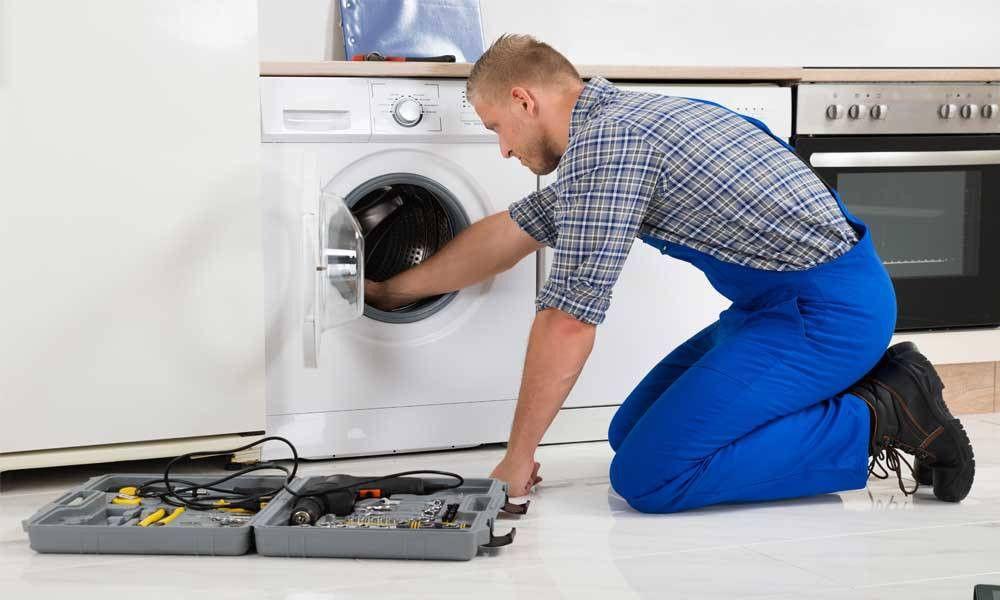 Appliances Repair Newcastle - Seattle Sub Zero Repair