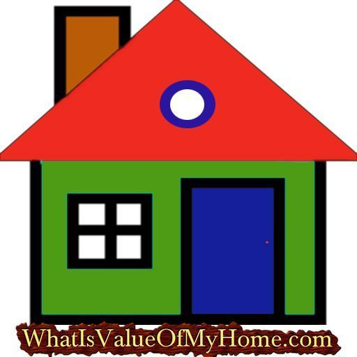 Best 25+ Online house valuation ideas on Pinterest | Buy records ...