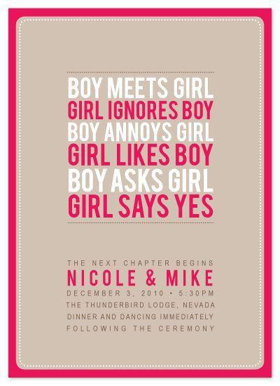 Best 20+ Invitation wording ideas on Pinterest | Wedding ...
