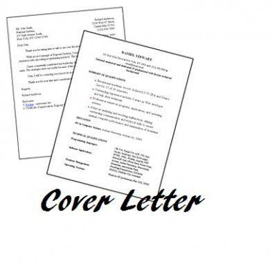 Enrollment Advisor Cover Letter