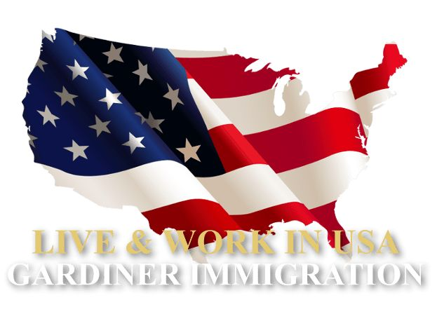 Immigration Attorney | Serving Tampa and Plantation, FL