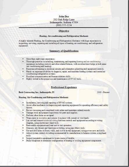 Ups Package Handler Resume - formats.csat.co