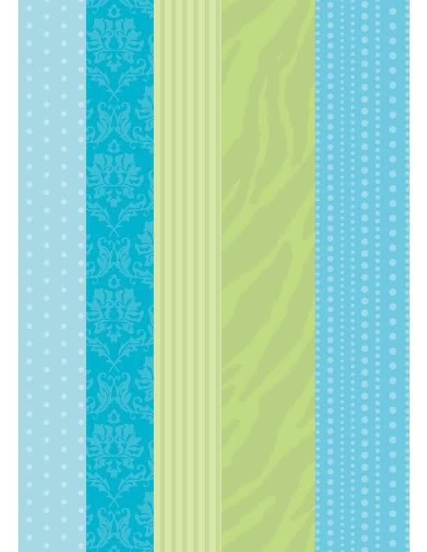 Printable binder templates for your Binder Filing System | Jenna ...