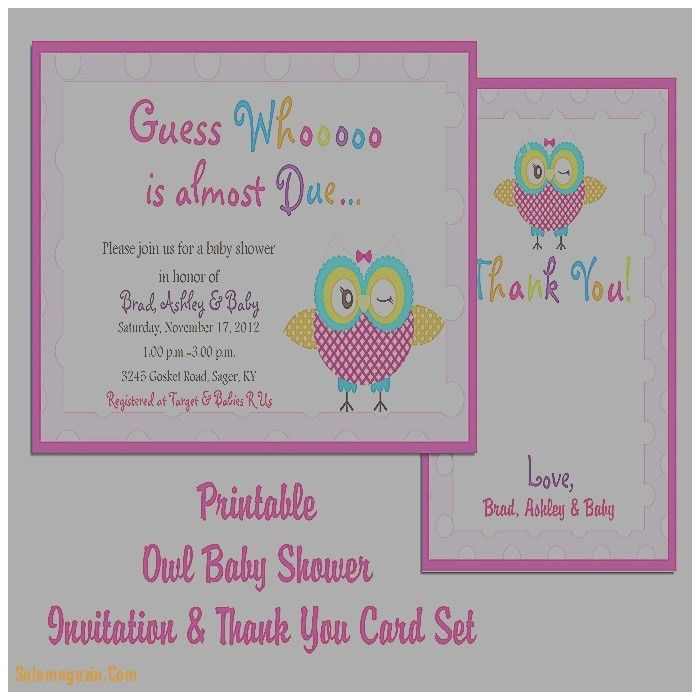 Baby Shower Invitation: Inspirational Baby Shower Online ...