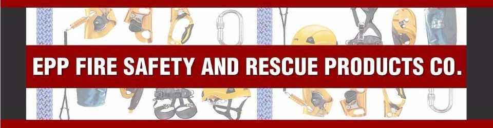 Purchasing Assistant Job - EPP Fire Safety and Rescue Products Co ...