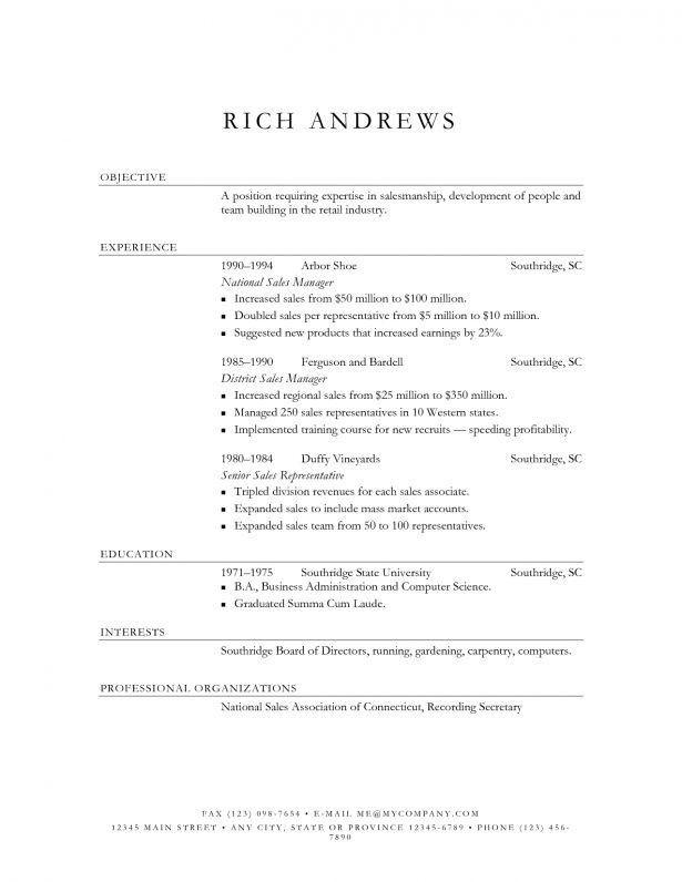 Resume : Administrative Assistant Objective Examples Flex Plm Cv ...