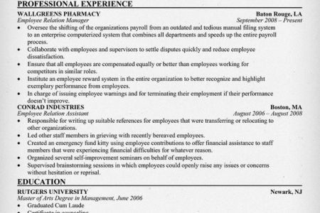 hr director resume hr director resume sample hr director resume 1 ...