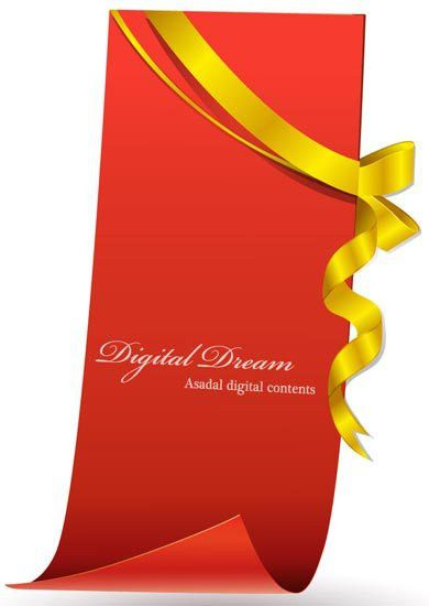 Invitation card template | seam | Pinterest | Invitation card ...