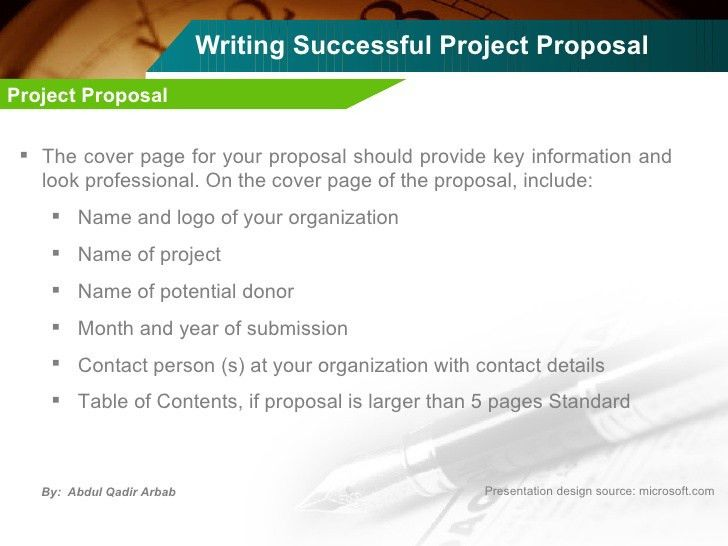 writing-successful-project-proposal-11-728.jpg?cb=1254732018