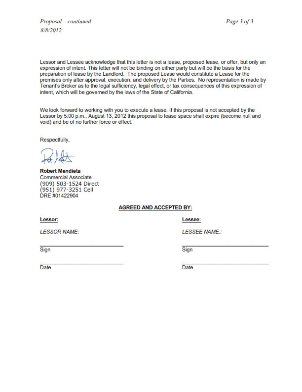 Commercial real estate For Lease Archives - Commercial Real Estate ...