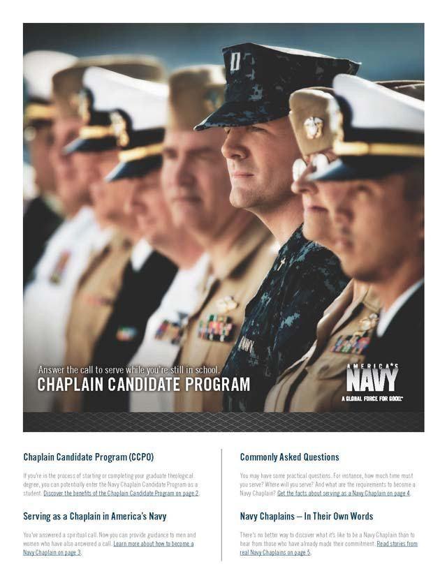 Naval Postgraduate School Opportunities : Navy.com