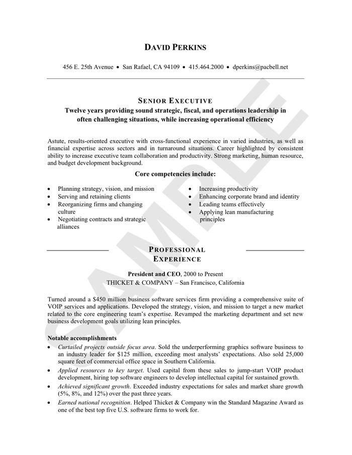 sample resume for call center agent without experience philippines ...