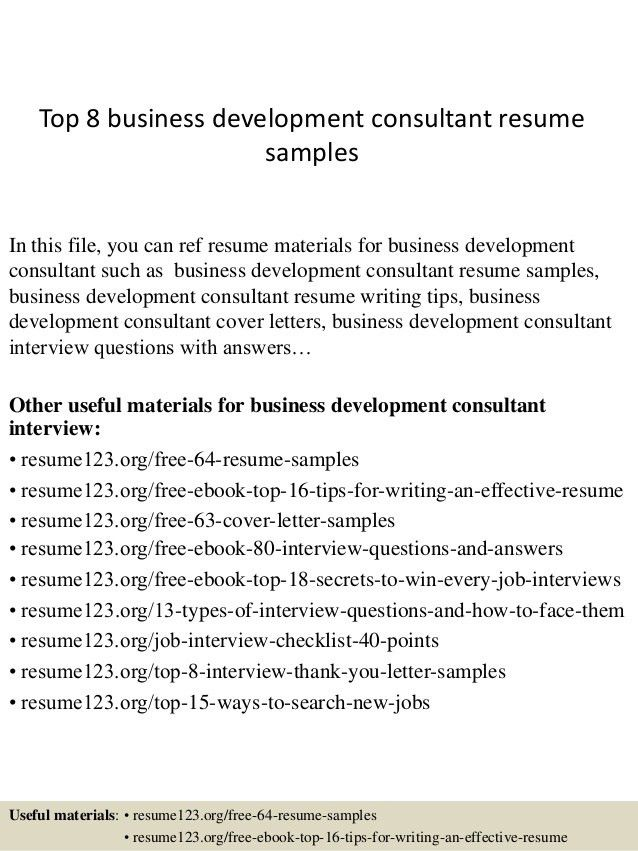 top-8-business-development-consultant-resume-samples-1-638.jpg?cb=1427858332