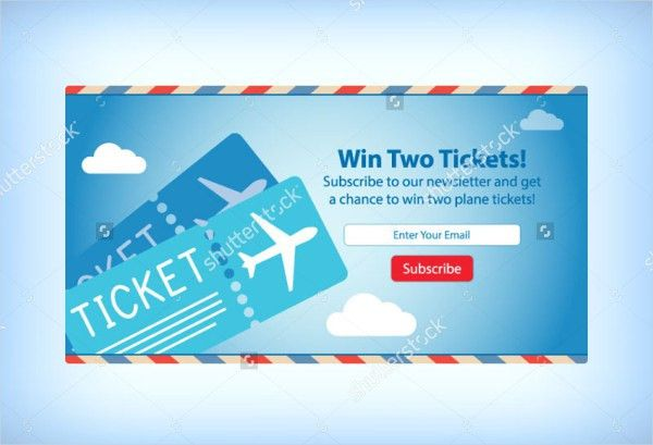 Ticket Templates - 25+ Free PSD, AI, EPS, Vector Format Download