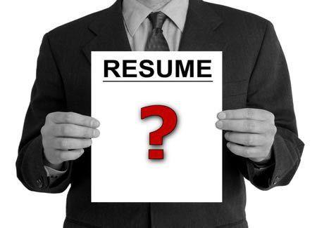 A Car Salesman Resume to Get the Job