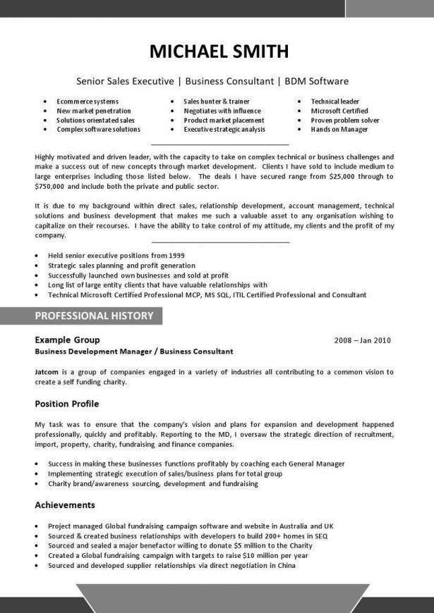 Resume : Sample Professional Resume Templates Senior Caregiver ...