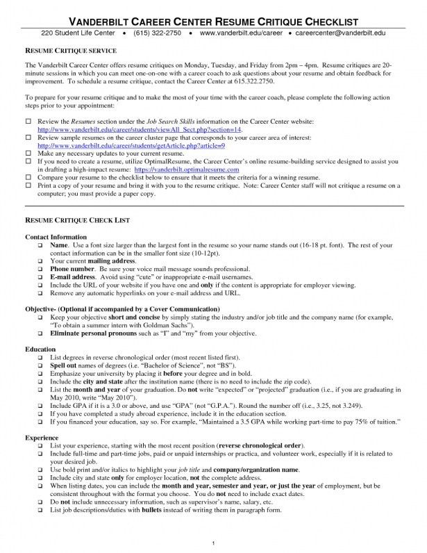 law school resume sample best resume collection