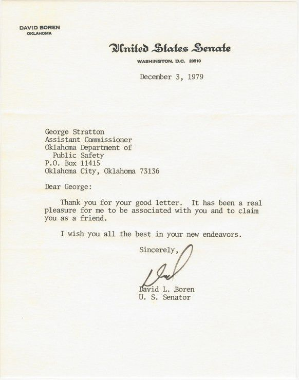 retirement letter for a retiring employee. retirement letter to a ...