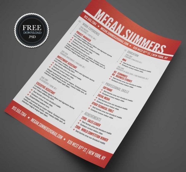 Get a Good Job : Food Service Manager Resume Sample Common Car ...