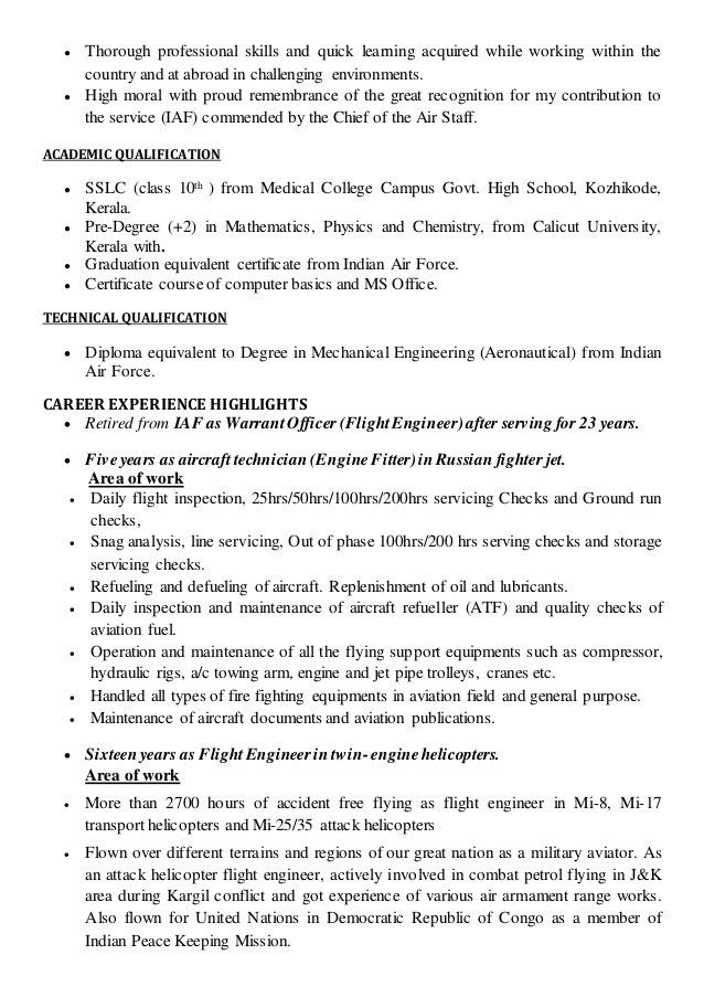 process engineer cover letter twhois resume astonishing process ...
