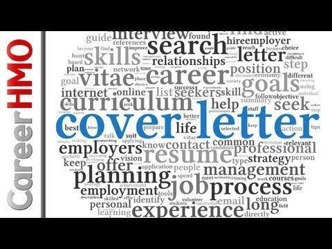 213 best Resume and Cover Letters 101 images on Pinterest | Resume ...